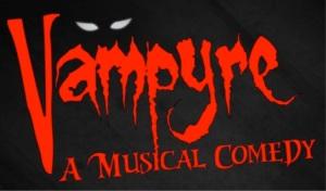 Vampyre2 (1)