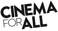Member of Cinema for All