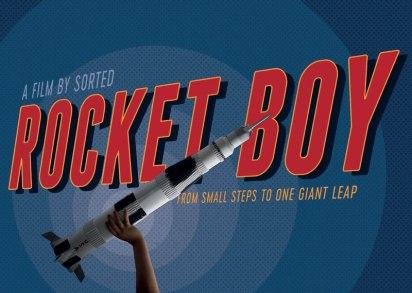 rocket-boy